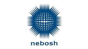 nabosh